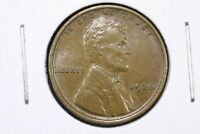 1926 LINCOLN CENT, BROWN UNC.