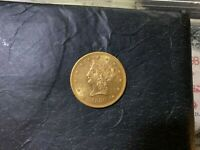 1880 S $10 EAGLE VARIETY 2 BEAUTIFUL AND IN GREAT CONDITION