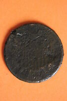 UGLY BUT CHEAP 1864 TWO CENT COIN ADDITIONAL ITEMS YOU BUY SHIP FOR FREE 75