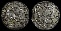 LITHUANIA 1 SCHILLING 1616