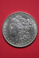 1897 P VAM 6A PITTED REVERS TOP 100 R3 MORGAN SILVER DOLLAR FAST SHIP OCE 180