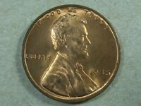 1935-P 1C LINCOLN WHEAT CENT CENT COPPER SHIPS FREE
