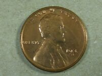 1937-S 1C LINCOLN WHEAT CENT CENT COPPER SHIPS FREE
