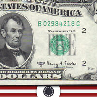 1950-E $5 NEW YORK FRN FEDERAL RESERVE NOTE  FR 1966-B 84218-P