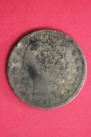 1892 O BARBER LIBERTY QUARTER EXACT COIN SHOWN SILVER COMBINED SHIPPING OCE 23