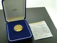 1975 ONE HUNDRED DOLLAR GOLD COIN OF BERMUDA 90  GOLD   7.03