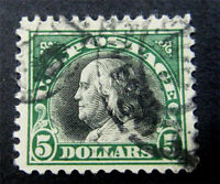 NYSTAMPS US STAMP  524 USED $35