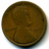 1911 P WHEAT PENNY 1 CENT KEY DATE US CIRCULATED ONE LINCOLN  COIN U.S 1109