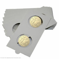 SET 2019 UNC A U S PRIVY MARK $1 ONE DOLLAR DISCOVERY AUSTRALIAN COINS