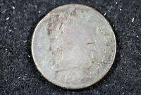 ESTATE FIND 1812 - CLASSIC HEAD LARGE CENT  H16091