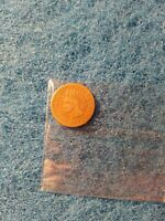 INDIAN HEAD CENT PENNY LOTS.1883