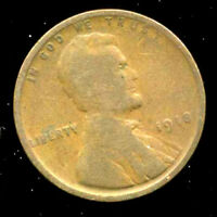 1918 P WHEAT CENT KEY DATE US CIRCULATED ONE LINCOLN  1 CENT U.S COIN 3067