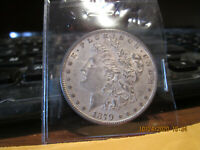 1879 S PROOF LIKE MORGAN DOLLAR MINT STATE