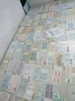 NYSTAMPS S INSTANT STAMP BUSINESS 5000 MINT NH US STAMP PLAT