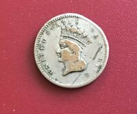 1856 ONE DOLLAR COIN NOT SURE OF ORIGIN BEING SOLD AS A COLLECTABLE