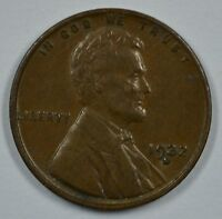 1932 D LINCOLN WHEAT PENNY  AU DETAILS SEE STORE FOR DISCOUNTS OR43