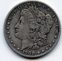 1900 S MORGAN SEE PROMOTION