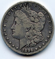 1896 S MORGAN SEE PROMOTION