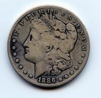 1886 S MORGAN SEE PROMOTION