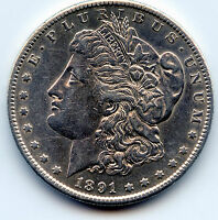 1891 S MORGAN  SEE PROMOTION