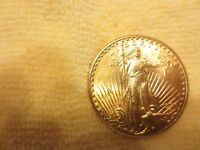 1926 $20 GOLD DOUBLE EAGLE   NICE COIN   MINTAGE ONLY 816,750