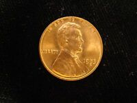 1953-D LINCOLN WHEAT CENT - D/D FS-01-1953D-501 021.73 REPUNCHED MINTMARK