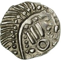 [508418] ANGLO SAXON CONTINENTAL ISSUES SCEAT AU 55 58  SILVER SPINK:790D