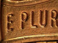 2013 P 1DR 002 WDDR 002 LINCOLN CENT DOUBLED DIE