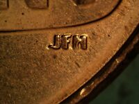 2015 P WDDR 002 LINCOLN CENT DOUBLED DIE