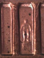 2006 P WDDR 002 LINCOLN CENT DOUBLE DIE