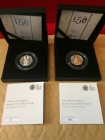 2016 BEATRIX POTTER SILVER PROOF 50P COIN COLLECTION PETER R