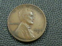 UNITED STATES   1 CENT   1948   S      $ 2.99  MAXIMUM  SHIPPING  IN  USA