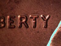 2015 P WDDO 022 LINCOLN CENT DOUBLED DIE