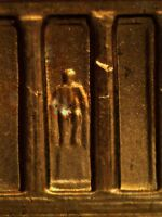 2002 P WDDR 034 LINCOLN CENT DOUBLED DIE