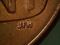 2015 P WDDR 003 LINCOLN CENT DOUBLED DIE