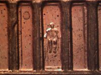 2004 P WDDR 023 DDR 064 64 R VIII LINCOLN CENT DOUBLED DIE