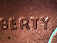 2016 P  WDDO 004 LINCOLN CENT DOUBLED DIE