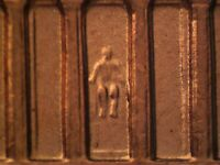 2004 P WDDR 115 LINCOLN CENT DOUBLED DIE