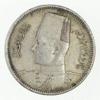 CRAZIEM SILVER WORLD COIN   PART OF A LOT COLLECTION   LOW C