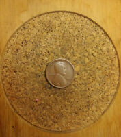1922 D LINCOLN WHEAT CENT PENNY LH1197 OLD