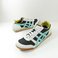 Onitsuka Tiger Ultimate 81 Classic Running Shoe
