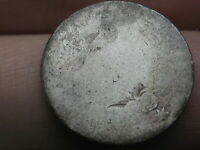 1828-1837 SILVER CAPPED BUST DIME- OLD TYPE COIN