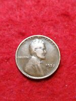 1932 P PHILADELPHIA MINT LINCOLN CENT 23