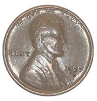 1927-D LINCOLN WHEAT CENT VF BETTER  DATE | EXACT COIN  SHIPS FREE  4991