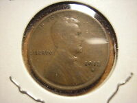 1913S  LINCOLN CENT 6430