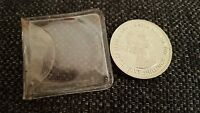 FIVE SHILLING COIN 1960