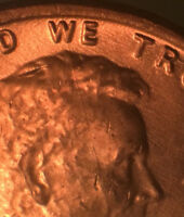 1982 LINCOLN CENT SPIKE HEAD SKH 1C 1982 LDC 06 DISCOVERY COIN