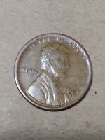 1921 S LINCOLN WHEAT CENT PENNY  LH292 OLD