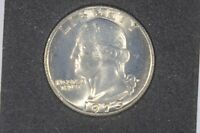 1973 D 25C WASHINGTON QUARTER