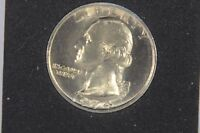 1974 25C WASHINGTON QUARTER